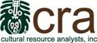 CRA seeks Staff Archaeologist for Richmond, Virginia Office